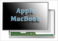 Экраны для Apple MacBook